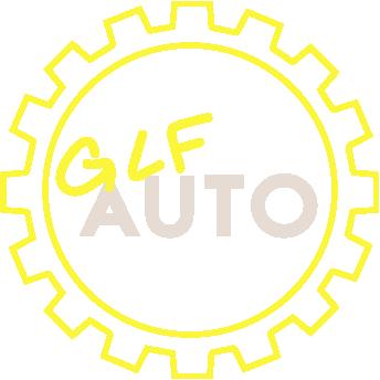 Réparation et entretien de voitures à Marseille  logo