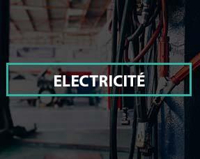 Réparation et entretien de voitures à Marseille  Electricité h