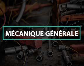 Réparation et entretien de voitures à Marseille  GLF auto
