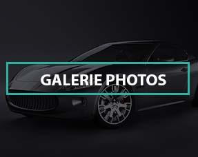 Réparation et entretien de voitures à Marseille  galerie photos
